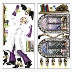 DesignARoom Mad Scientist Set Fun Express,http://www.amazon.com/dp/B008UFCFWS/ref=cm_sw_r_pi_dp_QrBzsb01ENQ86MPJ