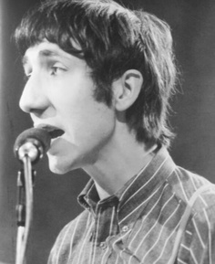 /stays up with full intention to read/ /ends up looking at pete townshend for half an hour/