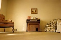 photographs by william eggleston - Google Search