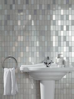 Light grey bathroom ideas blue and gray bathroom ideas light blue bathroom paint bathroom paint light . Light Blue Bathroom, Bathroom Renos, Light Grey, Light Grey Bathrooms, Diy Design, Bathroom, White Bathroom, Painting Bathroom, Light