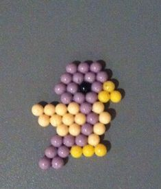 7b264c1fd694e9b87b1050ecf808e2f1.jpg 679×794 pixels