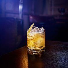 haig-clubman-cocktail.jpg