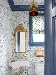 Nice Bathroom Colors For Small Bathrooms