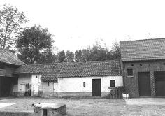 Beelden - Beeldbank - Inventaris Onroerend Erfgoed