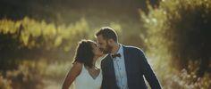 Portuguese Wedding, Wedding Highlights, Blown Away, Happy Together, Wedding Film, Wedding Videos, Spring Wedding, Destination Weddings, Couple Photos