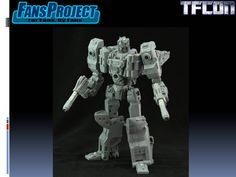 FansProject not-Quickswitch