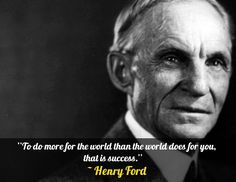 Top 50 Inspirational Quotes to Live By - QuotesGeek