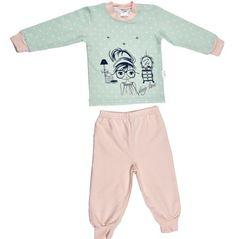 Puanlı Bebek Eşırtman takımı sadece 2625 istersen kapıda ödeme #bebe #bebek #bebekgiyim #bebe_butigi #baby #babywearing #babywear #bebekelbisesi #bebekesortman