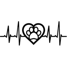 Download Dog paw print Clip Art Royalty Free. 555 dog paw print ...