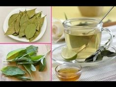 How to get rid of acid reflux with these 3 effective rhymes .- Come liberarsi del reflusso acido con questi 3 efficaci rimedi naturali. Get rid of acid reflux with these 3 effective natural remedies. Healthy Tips, Healthy Recipes, Healthy Habits, Healthy Food, Health And Beauty, Natural Remedies, Herbalism, The Cure, Health Fitness