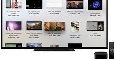 VLC vio La Luz en el año 2001 en todos estos años ha sufrido algunos cambios unos más notorios que otros pero 17 años después se ha reinventado y ofreciendo la mejor actualización con grandes novedades y compatibilidades.  Este ambicioso reproductor multiplataforma multi formato y multi idioma es un proyecto Open Source (software de código abierto no privativo lo que permite que sea de dominio público excepto el código fuente correspondiente a Chromecast ya que es un SDK propiedad de Google)…