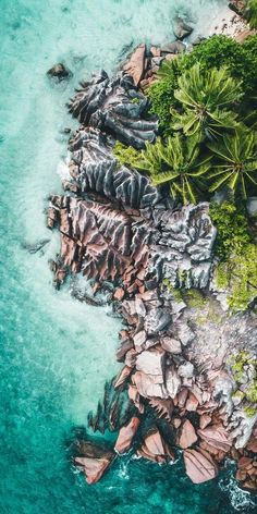 Aerial Photography – 45 Lightroom Presets specially developed for aerial photography with drones like the DJI Mavic Pro/Air, DJI Spark or the popular DJI Phantom. Aerial Photography, Landscape Photography, Nature Photography, Photography Tips, Scenic Photography, Beach Photography, Landscape Photos, Digital Photography, Birds Eye View