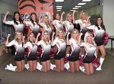 2020 NFL Cincinnati Ben-Gals Cheerleaders Auditions Info Bengals Cheerleaders, Interview Techniques, Cheerleader Images, Teach Dance, High Intensity Cardio, Rehearsal Dress, Regular Exercise, Dream Team, Physical Fitness