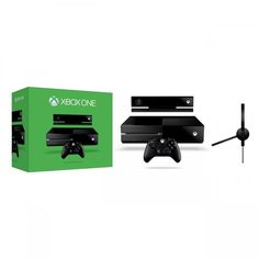 2013 Hottest Gamer System: Xbox One Review