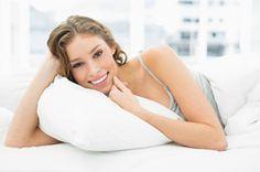 4 maneiras de como o sono pode melhorar a saúde