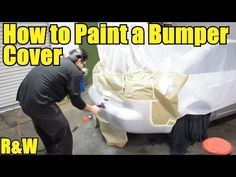 Here is how you can fix car scratches, scuff marks and minor clear coat and paint oxidation without any tools. I am going to put Turtle wax scratch repair ki...