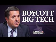 Rep. Devin Nunes on the Election: 'Biden Team Is Putting on a Facade That They've Won' - YouTube