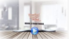 Streetfood Festival, Festivals, Catering, Street Food, Austria, Catering Business, Gastronomia, Concerts, Festival Party