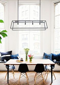 Industrial Pendant Lighting A few favorites under $30!