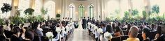 Casa Loma Weddings-would love to have my reception here. So beautiful Wedding Venues Toronto, Best Wedding Venues, Outdoor Wedding Venues, Wedding Dj, Dream Wedding, Wedding Ideas, Woodworking Guide, Custom Woodworking, Woodworking Projects Plans