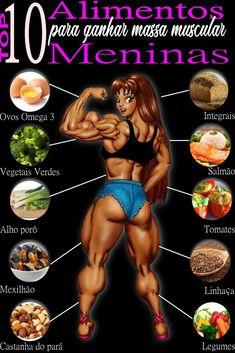 il principiante perde grasso o guadagna muscoli