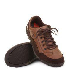 ec0fe0f63d81 94 Best Style images   Male shoes, Casual Shoes, Dress Shoes