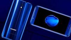 El fabricante chino Doogee continúa conquistando el mercado de la telefonía móvil con terminales que integran las últimas tendencias a precios increíblemente bajos.