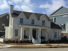 Berryville single family home