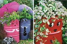 Дом и сад, дача и огород, балкон и озеленение интерьера: идеи, фотографии и статьи