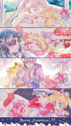 Pretty Guardian in a Sailor Suit Sailor Chibi Moon, Sailor Moom, Arte Sailor Moon, Sailor Moon Stars, Sailor Moon Fan Art, Sailor Moon Character, Sailor Jupiter, Sailor Venus, Sailor Moon Crystal