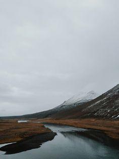Iceland / by John Bozinov