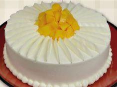Pastel de Tres leches con Durazno - richs.com.mx