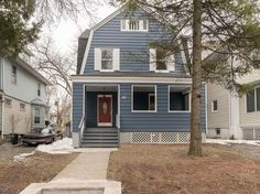 Zillow has 153 homes for sale in East Orange NJ. View listing photos, review sales history, and use our detailed real estate filters to find the perfect place.