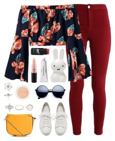 """""""*