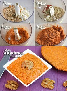Breakfast Paste Cheese Paste Recipe, How To? - Womanly Recipes - Delicious, Practical and Most Delicious Recipes Site - Breakfast Paste with Cheese Paste Recipe - Beef Pies, Mince Pies, Cheese Paste Recipe, Turkish Recipes, Ethnic Recipes, Turkish Breakfast, Flaky Pastry, Most Delicious Recipe, Sausage And Egg