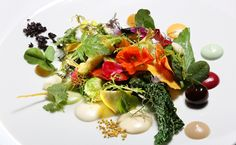 Top ten dishes of 2012 - Restaurants - Time Out Melbourne