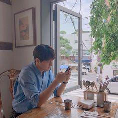 Kim Myungsoo L Infinite Gong Myung, Kim Myungsoo, L Infinite, Woollim Entertainment, Kdrama Actors, Lee Sung, Gong Yoo, Golden Child, Ji Chang Wook