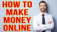 The Profit Windfall - Online Business