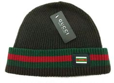 d27910fe7864 2017 Winter Hot GUCCI Beanie knitted hat Gucci Beanie