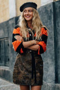 Fashion Mode, High Fashion, Winter Fashion, Fashion Show, Fashion Trends, London Fashion, Copenhagen Style, Copenhagen Fashion Week, Minimalist Dresses