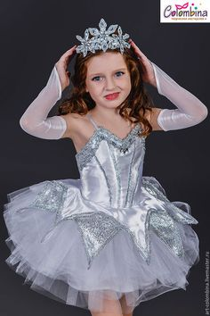 Girl Clown Costume, Tutu Costumes, Tween Fashion, Little Girl Fashion, 10 Year Old Model, Glitz Pageant, Kids Frocks, Toddler Costumes, Halloween Disfraces