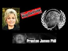 Deborah Tavares Stop The Crime We are the Enemy of USA Inc - YouTube