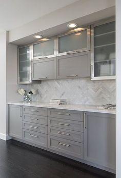 Elena.calabrese.design.decor.portfolio.interiors.kitchen.1501112359.4811642