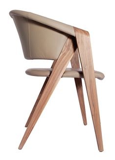 http://luxury-furniture-vietnam.com/product/spirit-chair-designer-furniture-vietnam/