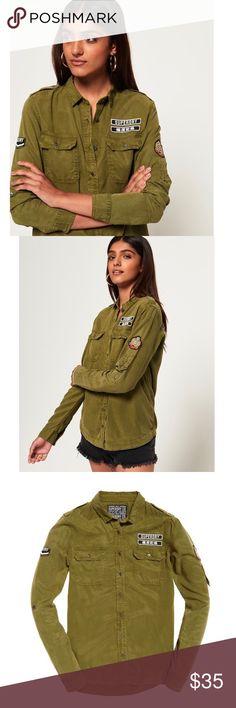 Girls Dark Grey Zip /& Button Fastening School Coat by Indigo Collection  £7.50