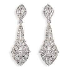 Resultado de imagen de joyeros de plata