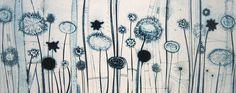 Flowers for Mum - Tessa Horrocks
