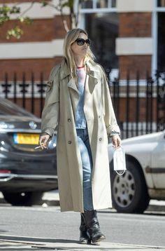 Kate Moss Style, Miss Moss, Celebs, Celebrities, Street Style Looks, Style Icons, Celebrity Style, Singer, Photoshoot
