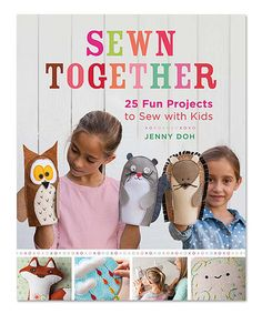 I know my daughter would love this! #zulilyfinds