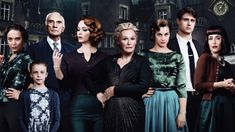 Sony Pictures presents a film adaptation of Agatha Christie's twisted tale, available now in the US. Agatha Christie, Recent Movies, Popular Movies, Crooked House, Private Investigator, Gillian Anderson, Christian Bale, 2 Movie, Streaming Vf